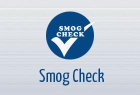 smog-service
